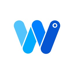 Waggle : 3D Printing Made Easy