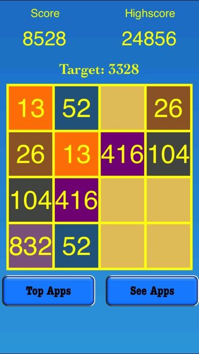 3328 : Premium! screenshot 3