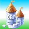 CDBF - Sergey Chehuta
