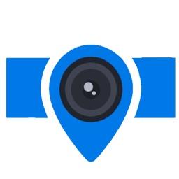 MapSeed