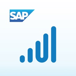 SAP Roambi Analytics