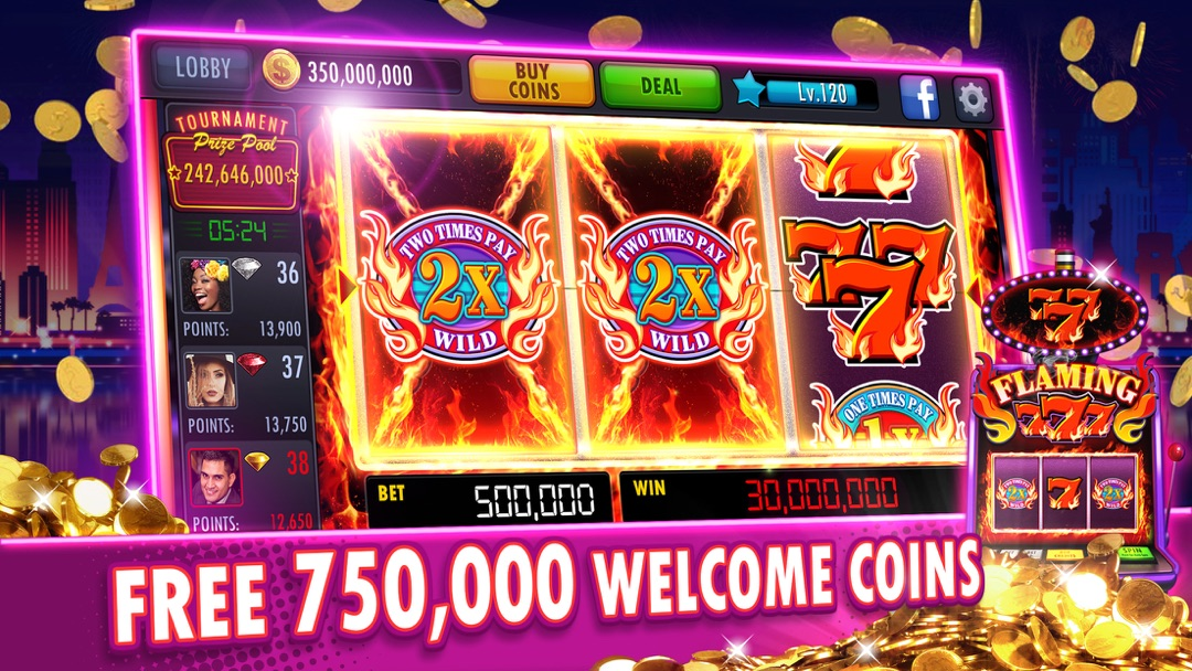 Wild Win Vegas Spin Hot Reels Online Game Hack And Cheat