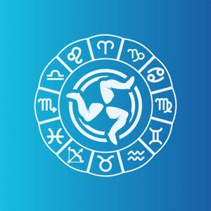 MyAstro - Daily Horoscope ios app