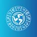 138.MyAstro - Daily Horoscope