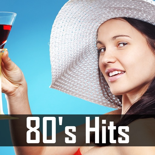80s - 90s music hits . Tune in to the best hits of the awesome oldies 80's - 90's music radio fm stations