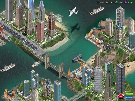 Boat builder® screenshot 9