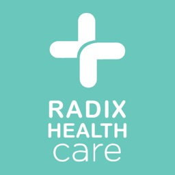 Radix Healthcare
