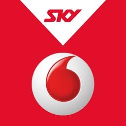 Stadium Live for Vodafone Warriors