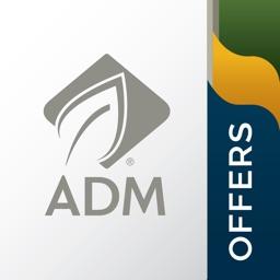 ADM Offer Management