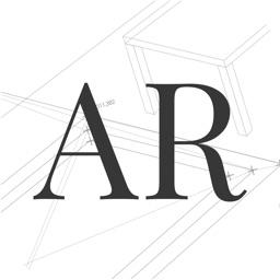 Crucial Trading AR