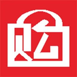 购乐网-超省钱的购物网站