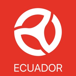 PATIOTuerca.com Ecuador en App Store