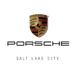 Porsche Salt Lake City