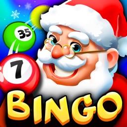 Bingo Holiday- BINGO Games