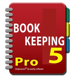 Bookkeeping Pro