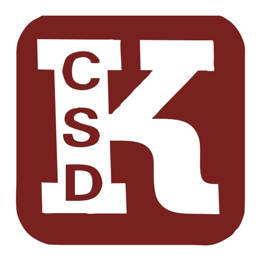 Kingston City School District
