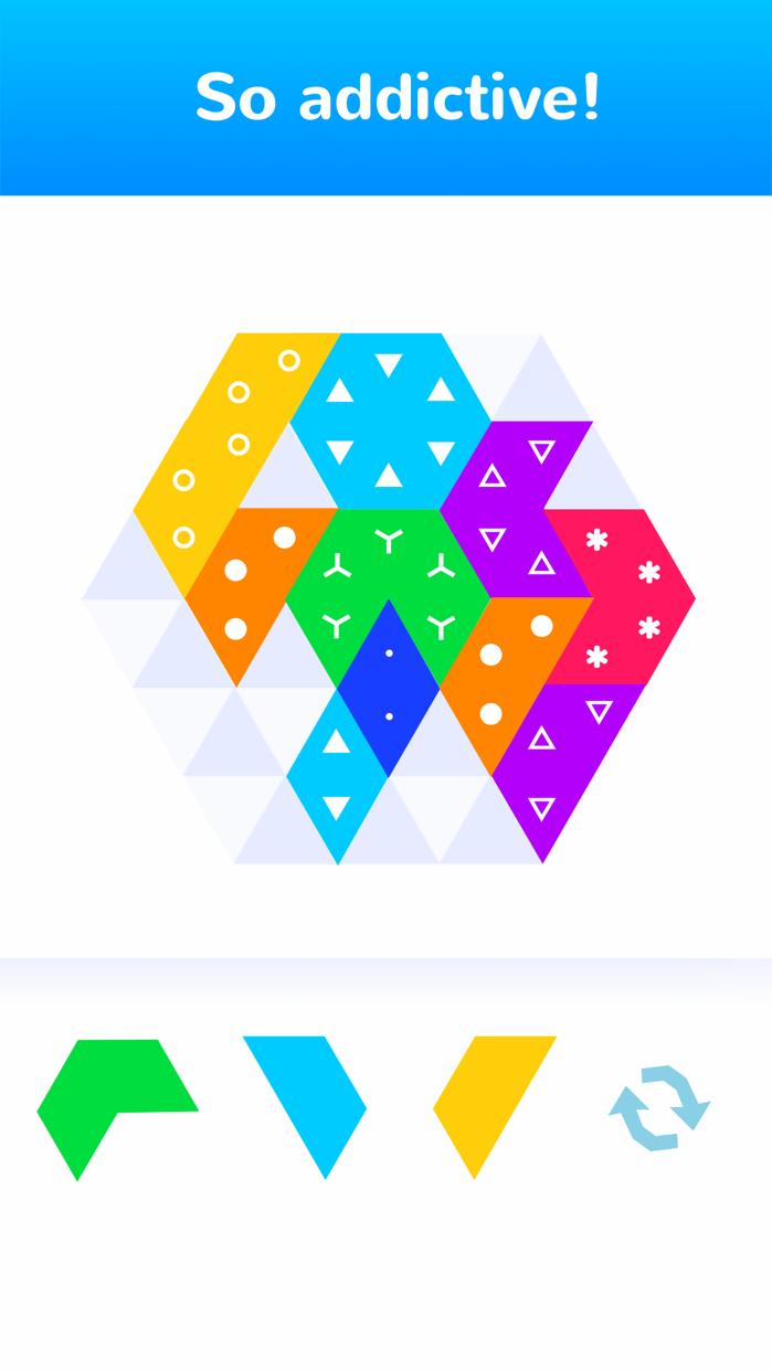Color 6 Screenshot