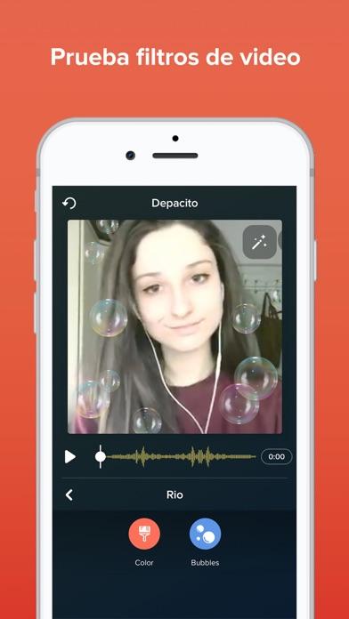 download Smule - La App n.º 1 de Canto apps 0