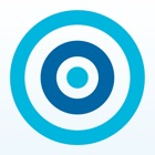 Skout - ¡Relax, Chat y Vídeo! icon