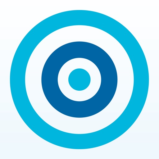Skout - Meet, Chat, Go Live IPA Cracked for iOS Free Download