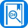 DictSharp