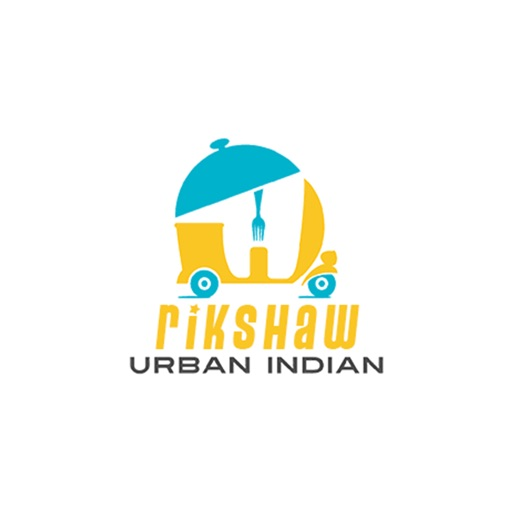 Rikshaw Urban Indian Kitchen