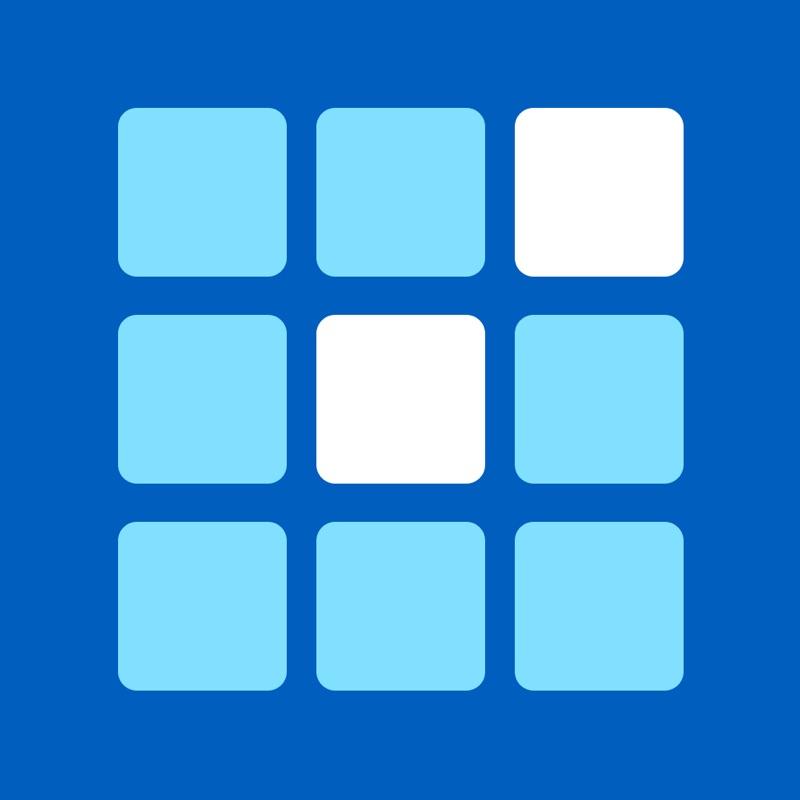Beat Maker Go - Make Music Hack Tool
