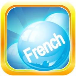 French Bubble Bath Pro
