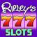Ripley's Slots! Vegas Casino