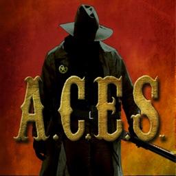 ACES - SASS Scoring