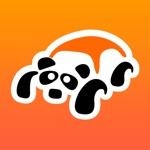 Hack Parking Panda