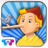 Codes for Pinocchio Adventures Hack
