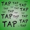 TapTap Tally