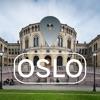 Oslo Offline Map & Guide