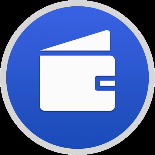 记账理财助手Accounts - 随手记账理财、财务管理工具