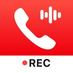 Call Recorder for Me