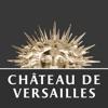 Icône : Versailles 3D