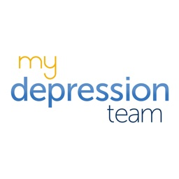 Depression Social Network