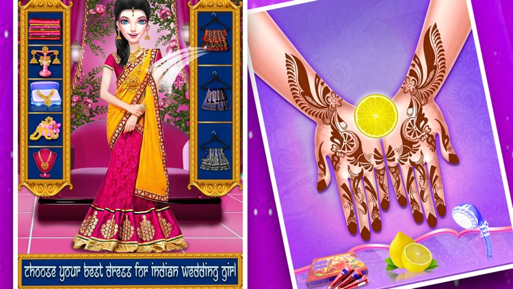 Indian Designer Fashion Salon By Ajaysinh Jadeja