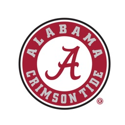 Crimson Tide Animated Emojis