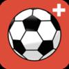 Cep Stadyum - Güncel Maç Özetleri İzle
