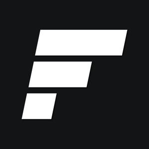 Fitplan: app