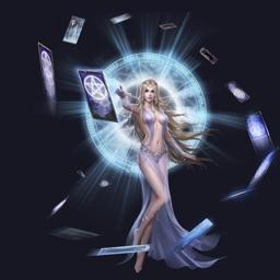 塔罗牌占卜-解密星座运势塔罗牌占卜大师