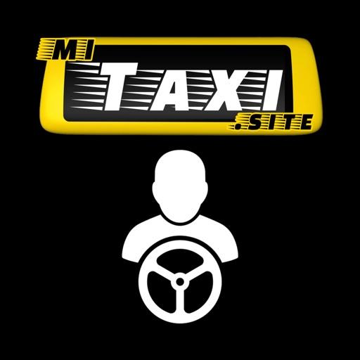 Mi Taxi Choferes