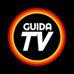 Guida Programmi TV