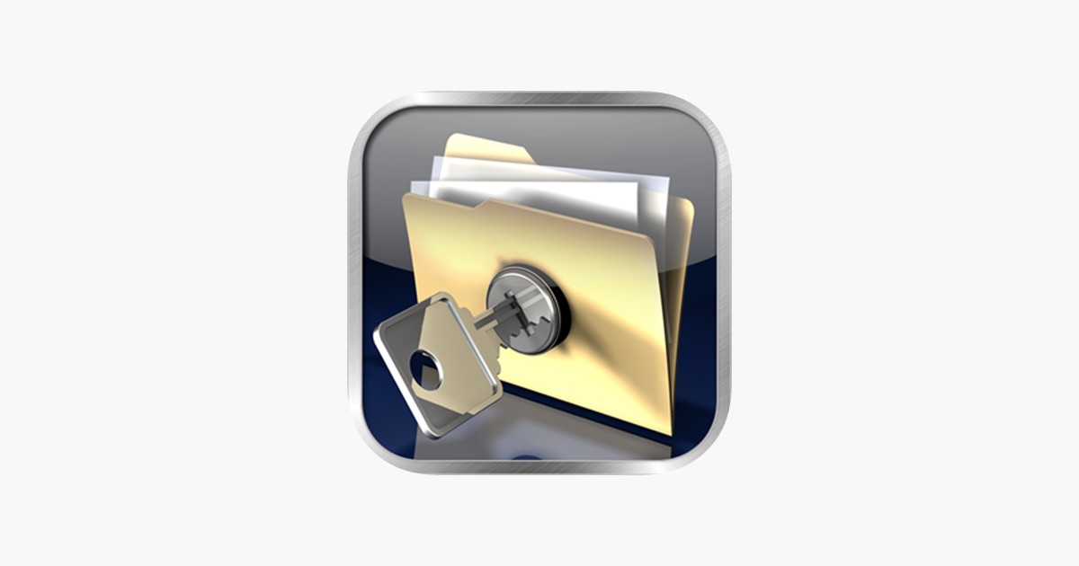 Private Vault Pic Safe on the App Store Pictures - Lovely best wifi lock Simple Elegant