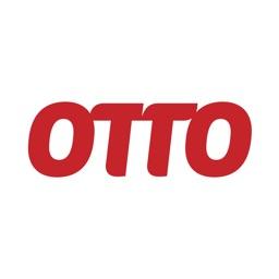 OTTO Apple Watch App