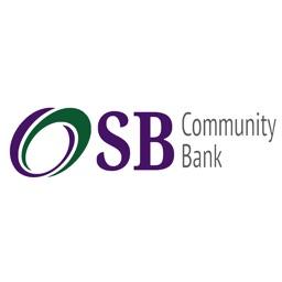 OSB Comm Bank for iPad