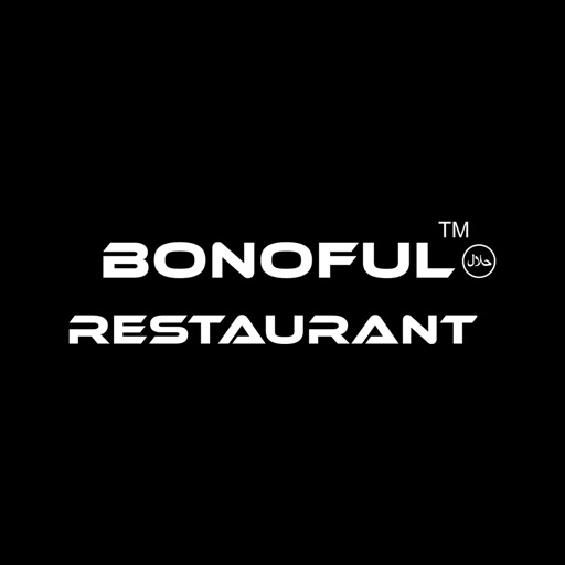 Bonoful Restaurant Edinburgh