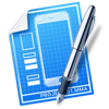 Make My App 2 Reviews
